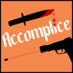 accomplice-200
