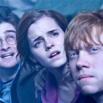 harry-potter_2810972b